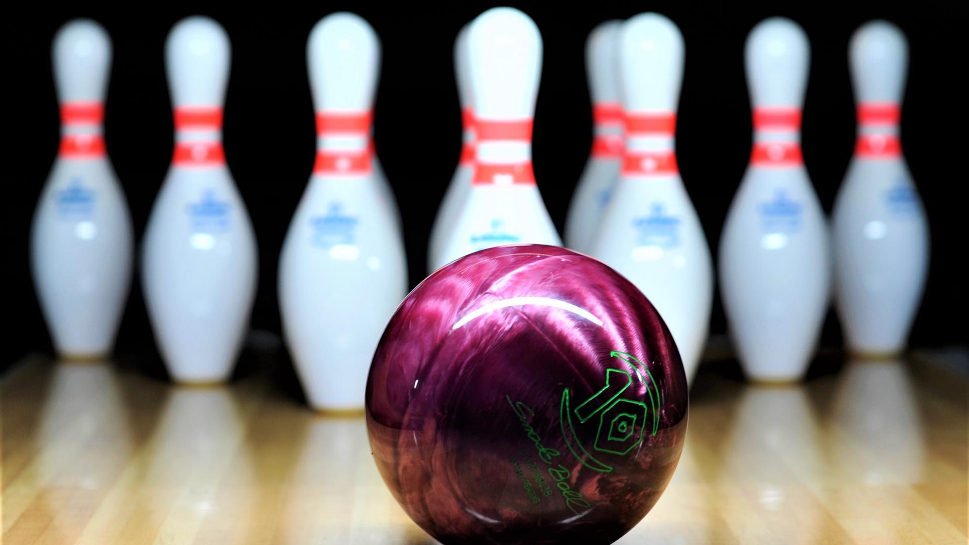 Bowling Klub Arco